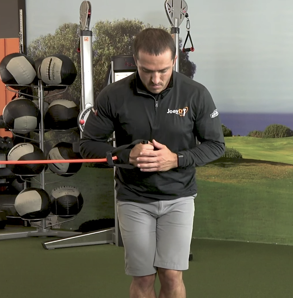 coach-andrew-proper-golf-backswing-exercise