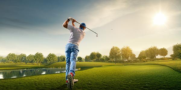 golf-training-program