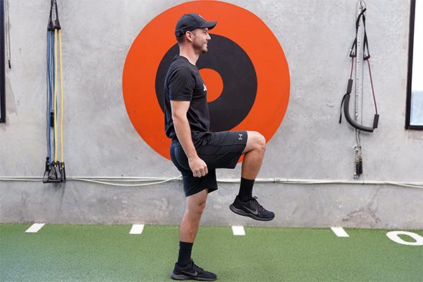 golf-exercise-improve-balance