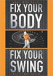 fix-your-body-fix-your-swing