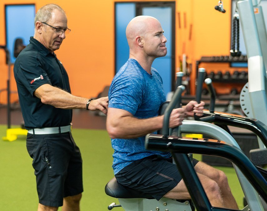 golf-strength-and-conditioning