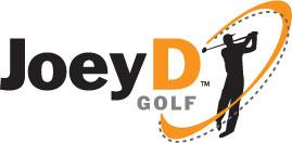 Joey D Golf