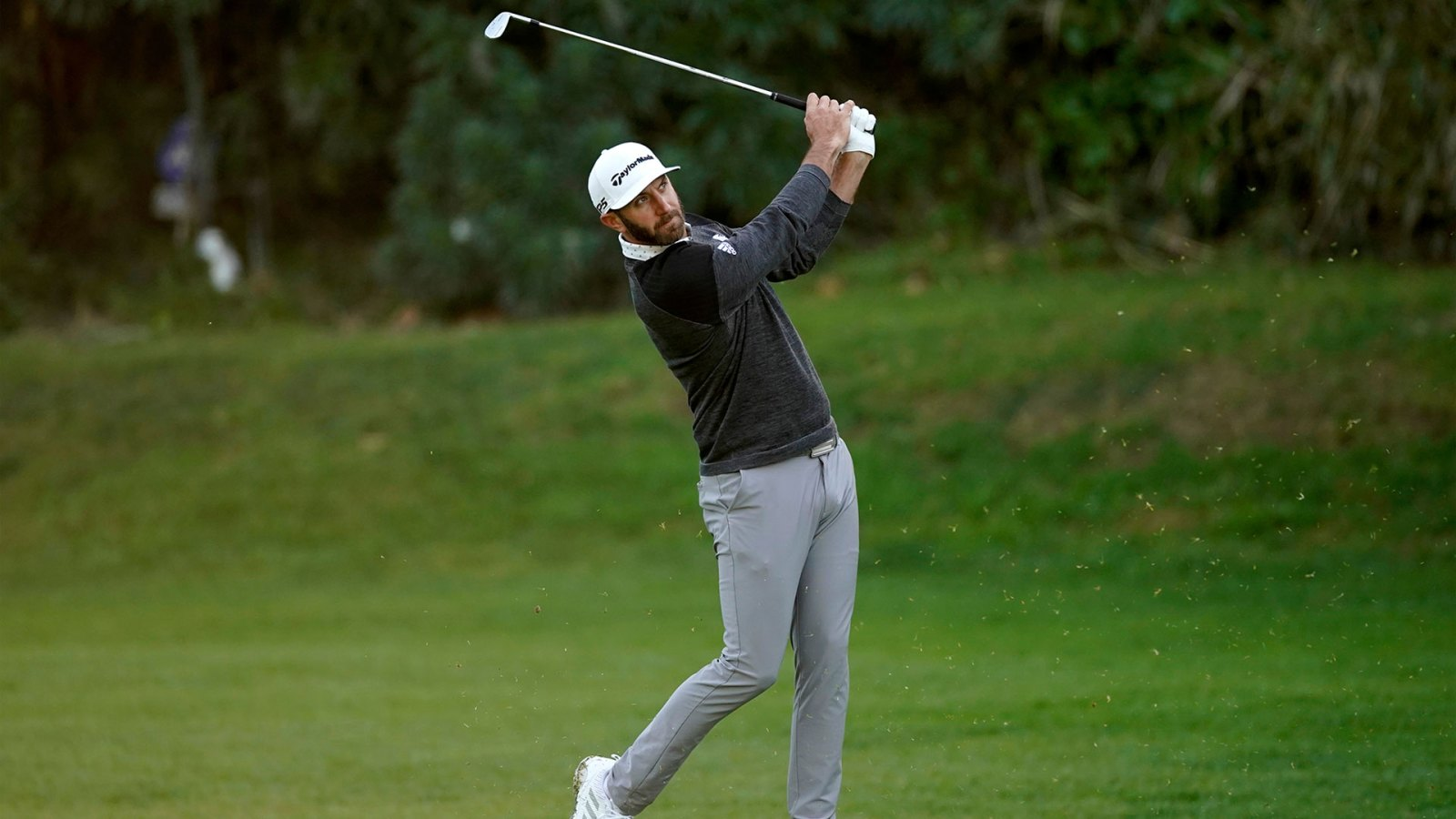 dustin-johnson-golf