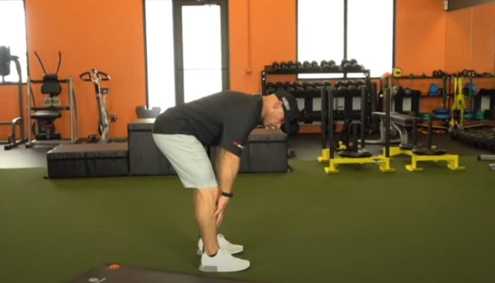 golf-stretches-for-lower-back