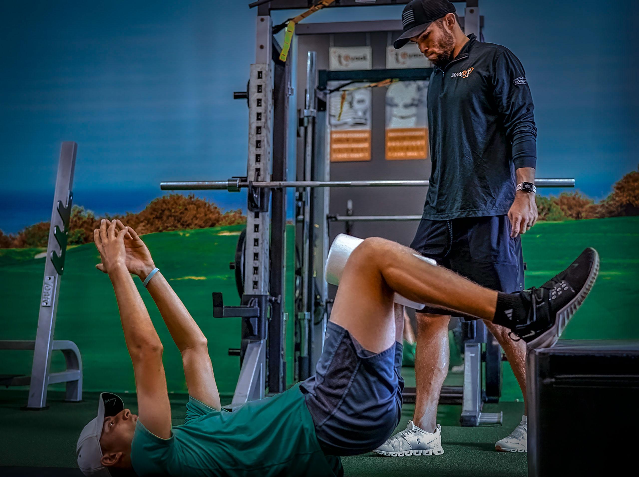 golf-workout-program-joeyd